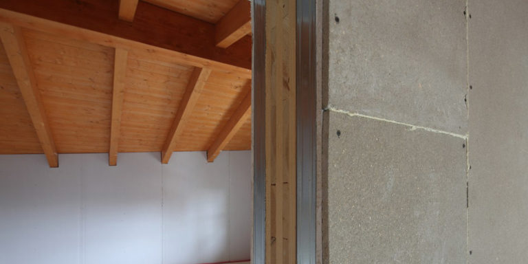 materiali bio-compatibili malaguti architettura